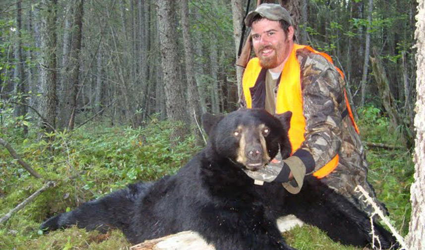 hunting-slider-2